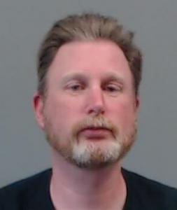 Joshua D Cotton a registered Sexual Offender or Predator of Florida