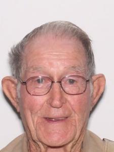 Earl Franklin Smyth a registered Sexual Offender or Predator of Florida