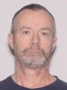 James Frederick Banks a registered Sexual Offender or Predator of Florida
