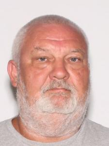 Richard Earl Baker Jr a registered Sexual Offender or Predator of Florida
