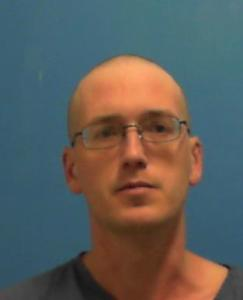 Jason A Vanavery a registered Sexual Offender or Predator of Florida