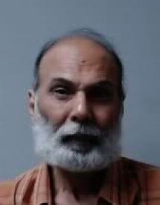 Amarjit S Chahil a registered Sexual Offender or Predator of Florida