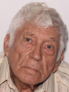 Burton Randall Admire a registered Sexual Offender or Predator of Florida