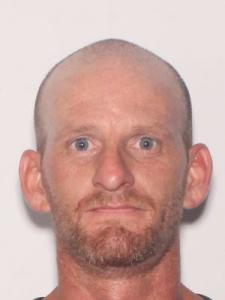 Louis Martin Barton a registered Sexual Offender or Predator of Florida