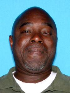Anthony L Parker a registered Sexual Offender or Predator of Florida