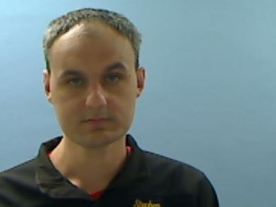 Stephen Edward Jones a registered Sexual Offender or Predator of Florida
