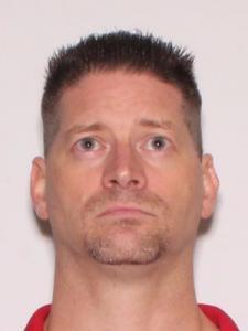 Elisha Matthew Ian Mcnutt a registered Sexual Offender or Predator of Florida