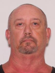 Michael Paul Halfacre a registered Sexual Offender or Predator of Florida