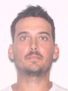 Matthew Luke Head a registered Sexual Offender or Predator of Florida