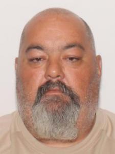 John Paul Hull a registered Sexual Offender or Predator of Florida
