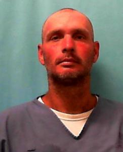 William Paul Griffin III a registered Sexual Offender or Predator of Florida