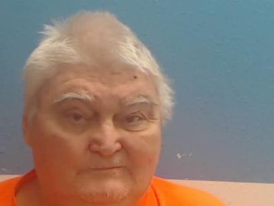 Richard Lee Geier a registered Sexual Offender or Predator of Florida