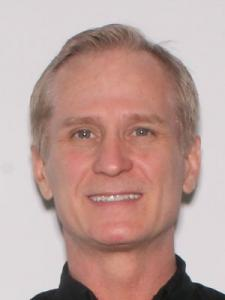 Michael Lloyd Kerwin a registered Sexual Offender or Predator of Florida