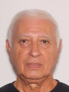 Anthony J Tripoli a registered Sexual Offender or Predator of Florida