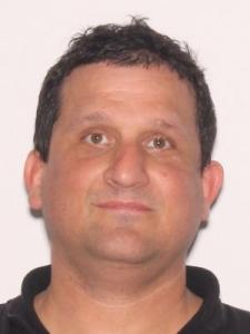 Michael Snyder a registered Sexual Offender or Predator of Florida