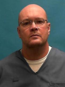 Jerrett Swaford a registered Sexual Offender or Predator of Florida