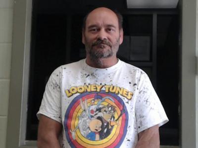 Gerrell Barnard Duty a registered Sexual Offender or Predator of Florida