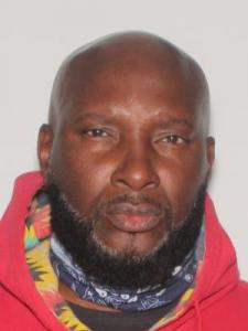 Lenear Eugene Perry a registered Sexual Offender or Predator of Florida