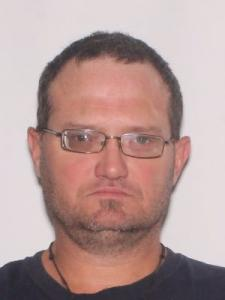 Jimmy Ray Worley a registered Sexual Offender or Predator of Florida
