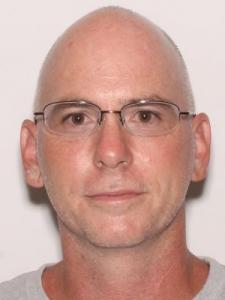 Christopher David Yazell a registered Sexual Offender or Predator of Florida
