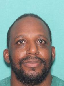 Herman Jackson a registered Sexual Offender or Predator of Florida