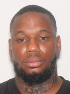 Rahean Harold Edmonds a registered Sexual Offender or Predator of Florida
