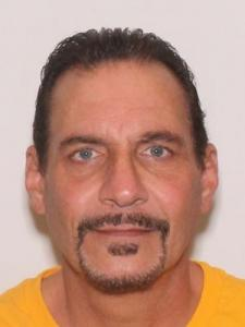 Charles F Gabriel a registered Sexual Offender or Predator of Florida