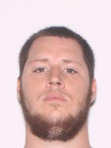Benjamin Scott Wertz II a registered Sexual Offender or Predator of Florida