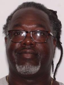 Darwin Tyrone Reed a registered Sexual Offender or Predator of Florida