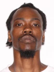 Terrell Marquis Brown a registered Sexual Offender or Predator of Florida