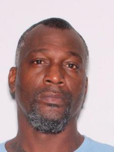 Quentin Ray Anderson a registered Sexual Offender or Predator of Florida