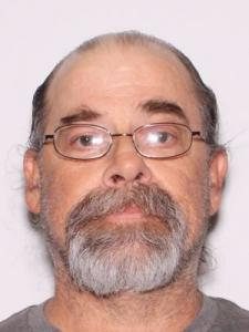 Russell Oneil Craft a registered Sexual Offender or Predator of Florida