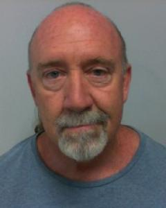 Terry Winston Helton a registered Sexual Offender or Predator of Florida