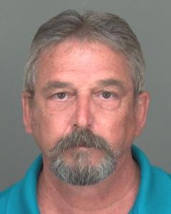 Joseph Albert Shatraw a registered Sexual Offender or Predator of Florida
