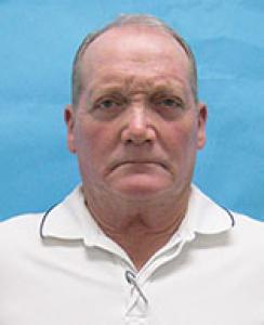 Randall Wayne Wingard a registered Sexual Offender or Predator of Florida