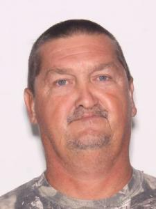 Edwin Dwayne Manucy a registered Sexual Offender or Predator of Florida