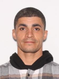 Robert Joseph Mcmahon a registered Sexual Offender or Predator of Florida