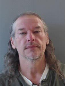 William Keith Bedgood a registered Sexual Offender or Predator of Florida
