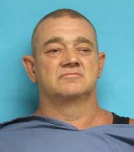 David Dwayne Greene a registered Sexual Offender or Predator of Florida