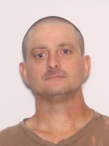 Charles Jefferson Williams a registered Sexual Offender or Predator of Florida