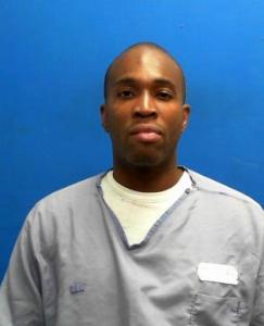 Leroy Cecil Chandler Jr a registered Sexual Offender or Predator of Florida