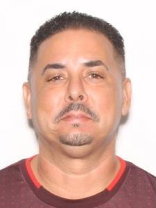 William Ariel Rodriguez
