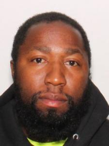 Isaiah Emanuel Byrd a registered Sexual Offender or Predator of Florida