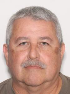 Carlton Ray Willis a registered Sexual Offender or Predator of Florida