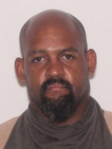 Sheldon L Blackburn a registered Sexual Offender or Predator of Florida