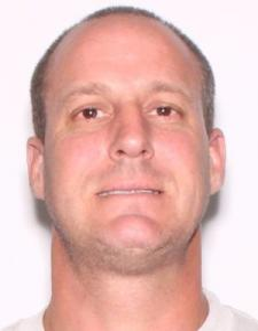 Jeffrey E Mueller a registered Sexual Offender or Predator of Florida