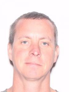 Steven James Bussard Jr a registered Sexual Offender or Predator of Florida