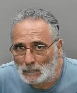 Miguel Angel Dehoyos Rosario a registered Sexual Offender or Predator of Florida