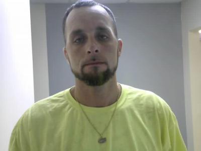 Jason Wayne Crews a registered Sexual Offender or Predator of Florida