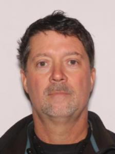 Philip Michael Ballard a registered Sexual Offender or Predator of Florida